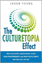 The Culturetopia Effect