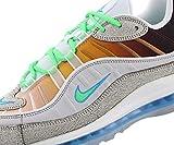 Nike Air Max 98 OA GS