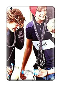 Hot New One Direction1 Case Cover For Ipad Mini/mini 2 With Perfect Design