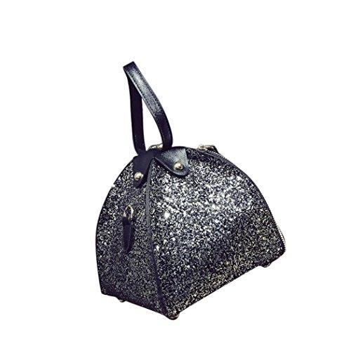 2 Bi Fold Garment Bag - 6