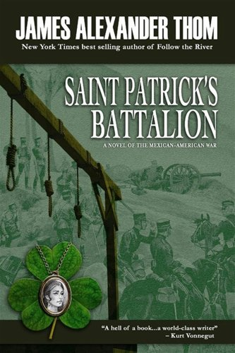 The Rogue's March: John Riley And The St. Patrick's Battalion, 1846-48 (The Warriors) Mobi Download. build first carriers reviews Huguenot Services ENSAYOS