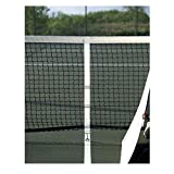 Edwards Tennis Center Strap