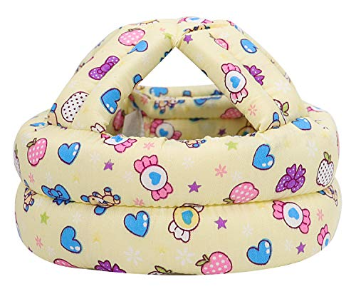 Bellady Infant Toddler Baby