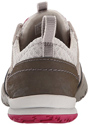 robusta Albany pizzo casuale Rift Lace up Coriander Merrell wtgqAw