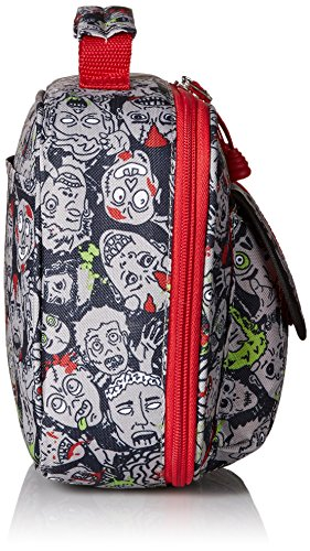 d778dcf1a9 ... Bixbee Kids Zombie Camo Insulated Lunch Box · Previous ·   Next