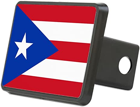 Trailer Hitch Cover American Flag Truck Receiver Hitch Plug Insert CafePress
