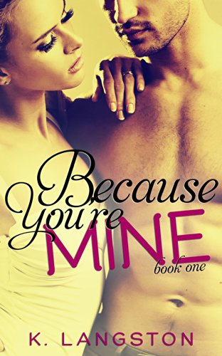 Free – Because You're Mine
