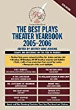 The Best Plays Theatre Yearbook 2005-2006