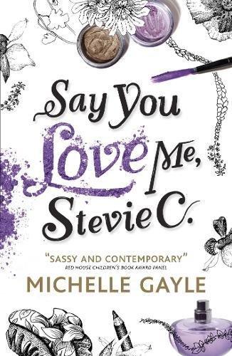 Download Say You Love Me, Stevie C pdf