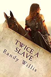 Twice a Slave (Jerry B. Jenkins Select Line)