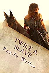 Twice a Slave (Jerry B. Jenkins Select Line)
