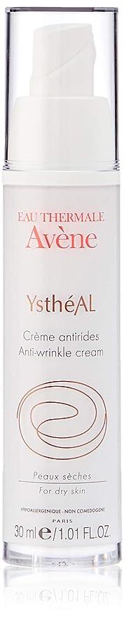 Avene Ystheal Anti-Wrinkle Cream, 30ml Face Creams at amazon