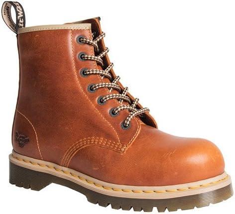 Dr Martens Chaussures de s/écurit/é Icon 7b10