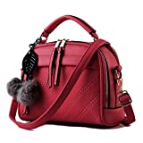 Top Shop Genuine Cow Leather Snake Shoulder Handbag Tote Bags Handle Silver Clutches