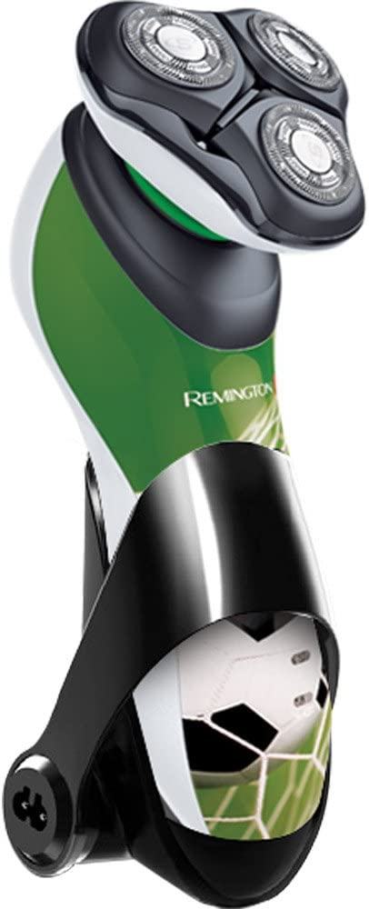 Remington - Húmedo y seco XR 1340 f Hyperflex Football em 2016 ...