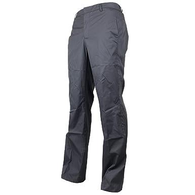 Nike Pantalon De Randonnée