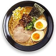 Takeout Kit, Japanese Tonkotsu Ramen Meal Kit, Serves 4
