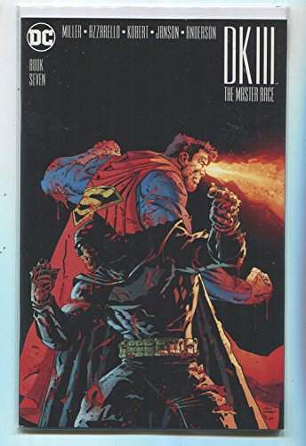 dk-iii-7-nm-the-master-race-miller-azzarello-kubert-janson-dc-comics-md12