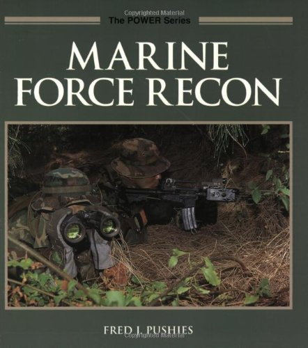 Force Marine - 6