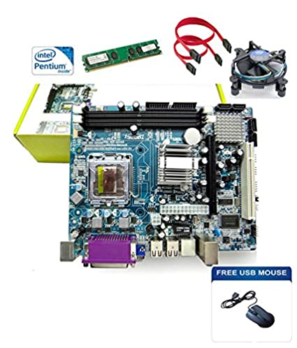 ZEBRONIC MOTHERBOARD 945 DRIVER FOR WINDOWS MAC