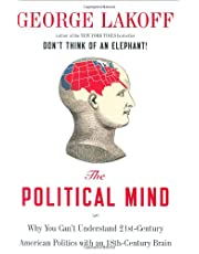 Political Mind, The
