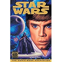 Star Wars: A New Hope Special Edition