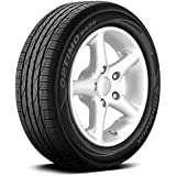 Hankook Optimo H428 Radial Tire - 195/65R15 91H