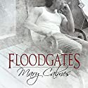 Floodgates Audiobook by Mary Calmes Narrated by Michael Anthony