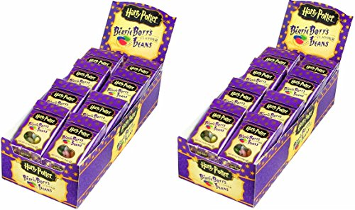 jelly beans bertie botts - 9