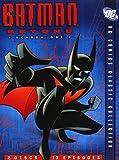 Batman Beyond: Season 1 [DVD] [Region 1] [US Import] [NTSC]