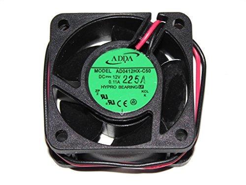 adda cooling fan - 5