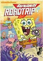 SpongeBob Squarepants - Spongebob's Runaway Roadtrip