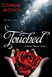 Touched (Sense Thieves)