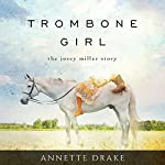 Bone Girl | Annette Drake
