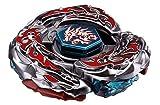 Takara Tomy Beyblades Metal Fusion #BB108 LDrago Destroy Starter Set Sonokong