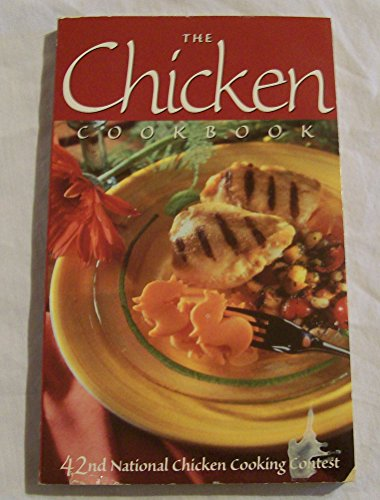 the-chicken-cook-book-42nd-national-chicken-cooking-contest
