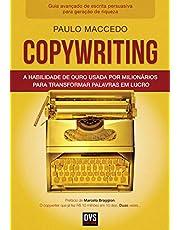 Copywriting: A habilidade de ouro usada por milionários para transformar palavras em lucro