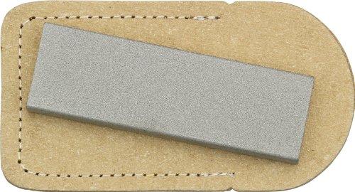 Eze-Lap Sharpeners 26FNG Fine Grit Pocket Diamond Sharp Sharpener