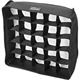 Lastolite Fabric Grid Ezybox Speed-Lite, 2, 22 x 22cm