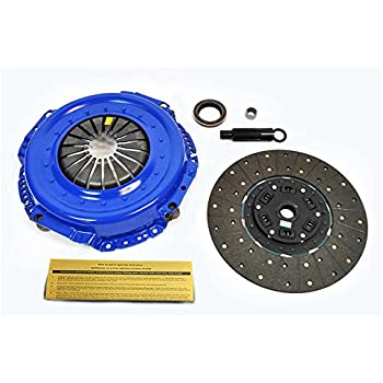 EFT STAGE 2 CLUTCH KIT 2004-2006 DODGE RAM 1500 SRT-10 VIPER TRUCK 8.3L V10