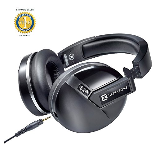 ultrasone-performance-820-professional-closed-back-headphones-black-with-1-year-free-extended-warran