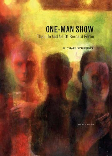 One-Man Show: The Life and Art of Bernard Perlin
