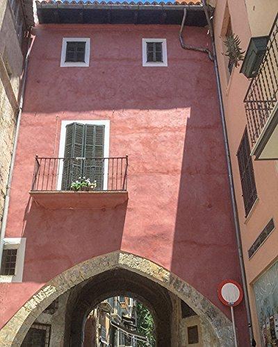 Spain Photography, Majorca Art, Europe Picture, Spanish Architecture, Palma Picture, by Murray Bolesta  Fine Art Prints