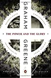 The Power and the Glory (Penguin Classics) by Graham Greene (2015-03-24)