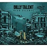 Dead Silence [Vinyl LP]