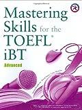 Mastering Skills for the Toefl iTB, Moraig MacGillivray and Patrick) Yancey, 1599660539