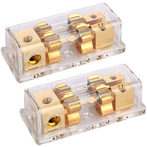 mocatrend-fh-021-3-way-power-distribution-block-2pcs