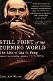 Still Poiont of the Turning World, Carol A. Wilson, 1602372969