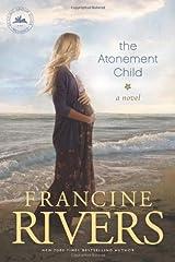 The Atonement Child Paperback