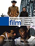 American Film History: Selected Readings, 1960 to the Present